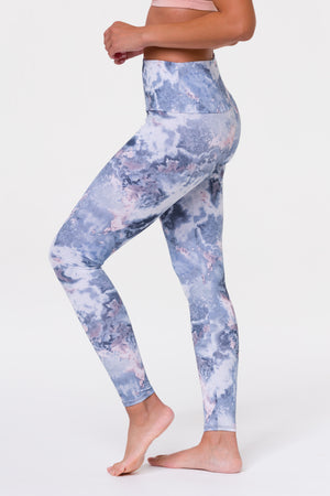 Dreamy Marble Legging