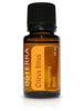 Citrus Bliss Essential Oil Blend 15ml