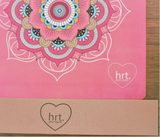 May- belle - Luxe Yoga Mat