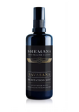 Savasana Meditation Mist