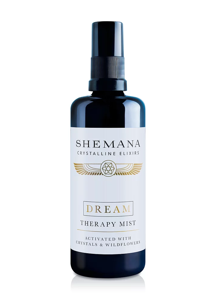 Dream Therapy Mist