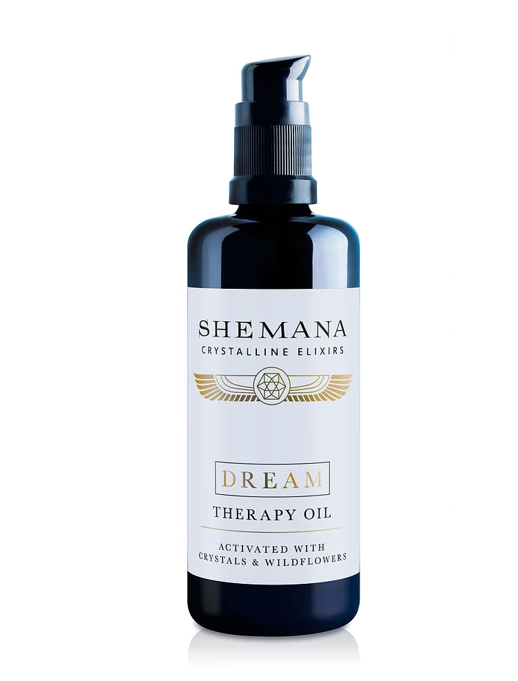 Dream Therapy Oil
