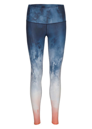 New Elements Leggings