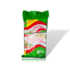 Image of Galletas Princesa Club Crackers Sabor clasico | 9 Paquetes de 34g |