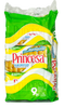 Image of Galletas Princesa Club Crackers Mantequilla | 9 Paquetes de 34g |