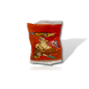 Image of Galletas Tom Ton Animal Crackers | 24 paquetes de 34 gr