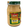 Image of Baldom Sandwich Spread Aderezo 16oz