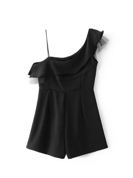 Odelia Toga Playsuit