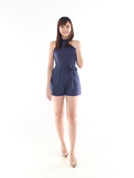 Rhea Playsuit