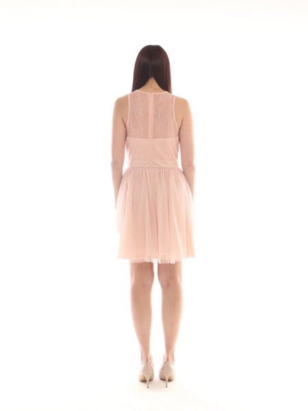 Bethany Tulle Dress (Size M)
