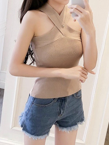 Frieda Top