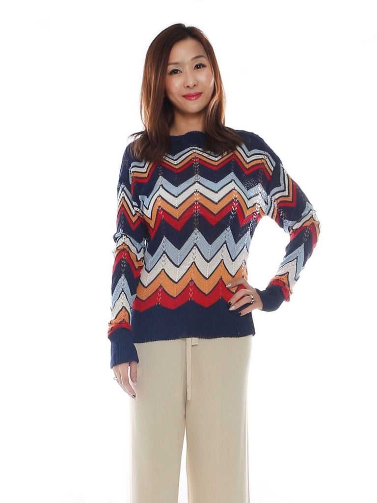 Dautesa Sweater