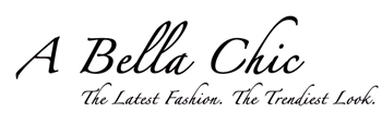 A Bella Chic
