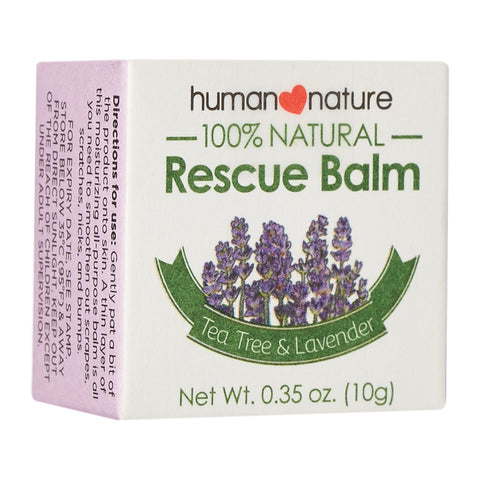 Baby & Kids Rescue Balm