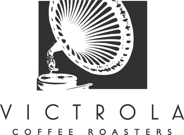 Victrola Coffee Roasters