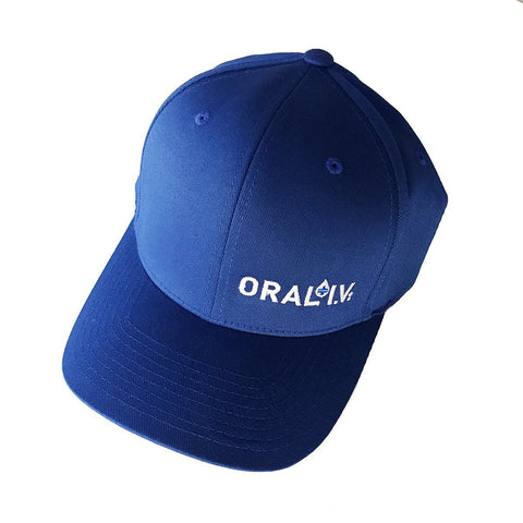 ORAL IV HAT