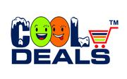 cooldeals4you.com