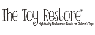 The Toy Restore
