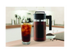 Sivaphe Cold Brew Coffee Maker