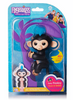 Fingerlings Monkeys The Complete Set of 7 Fingerlings Monkeys with Jungle Gym and Aimee