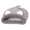 Nap n Play Kitty Sleep Sack