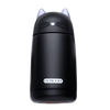 Cute Cat Ears Insulated Stainless Steel Thermos