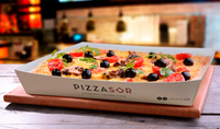 KeCo gets a pizza the action with new restaurant