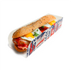 Fresco Large Hot Dog / Roll Sleeve
