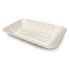 Earth-Pac Large Bio Tray