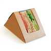 Simply Kraft Kids' Standard Quarter Sandwich