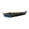 Gastro-deli Large Tapered Tray