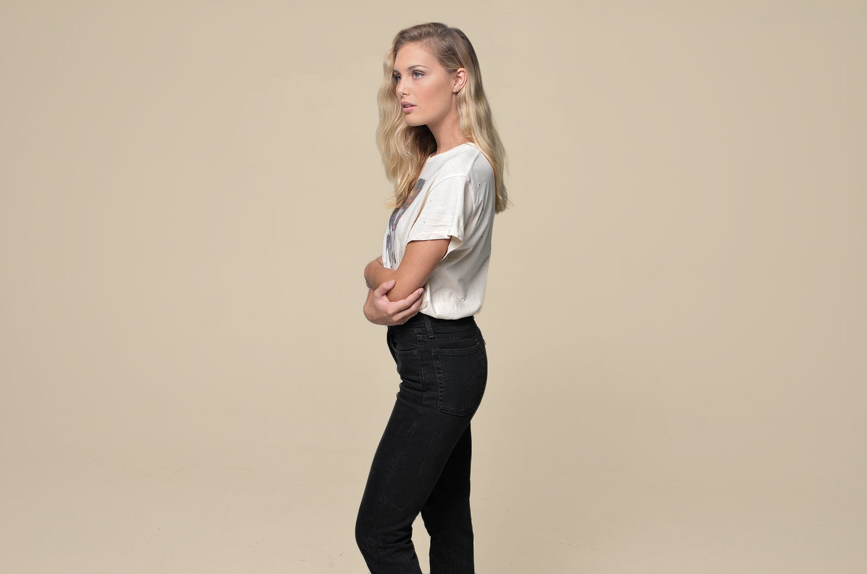 Wedgie Icon Fit - Levi's - 3