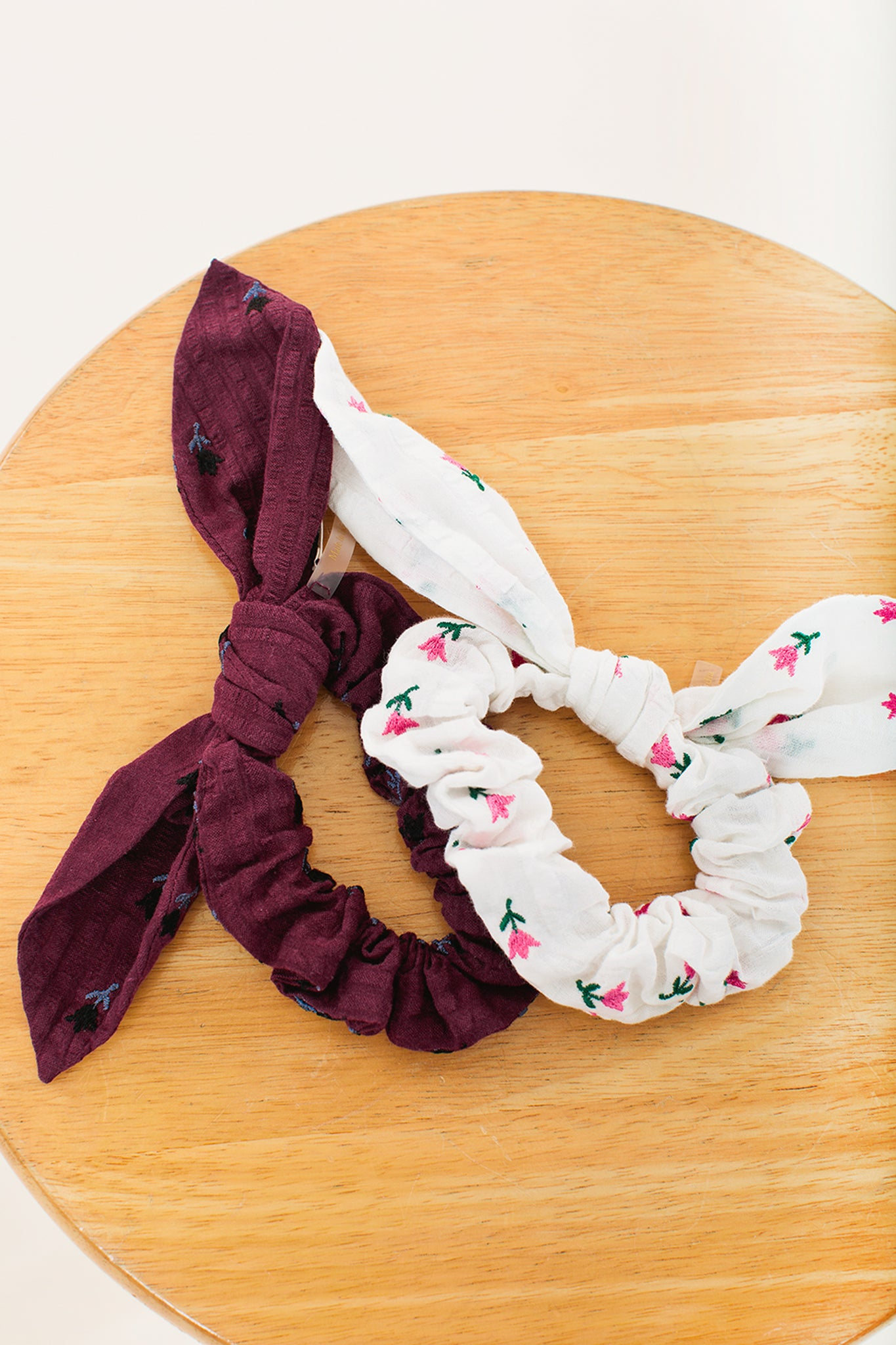 Penny Scrunchie Pack