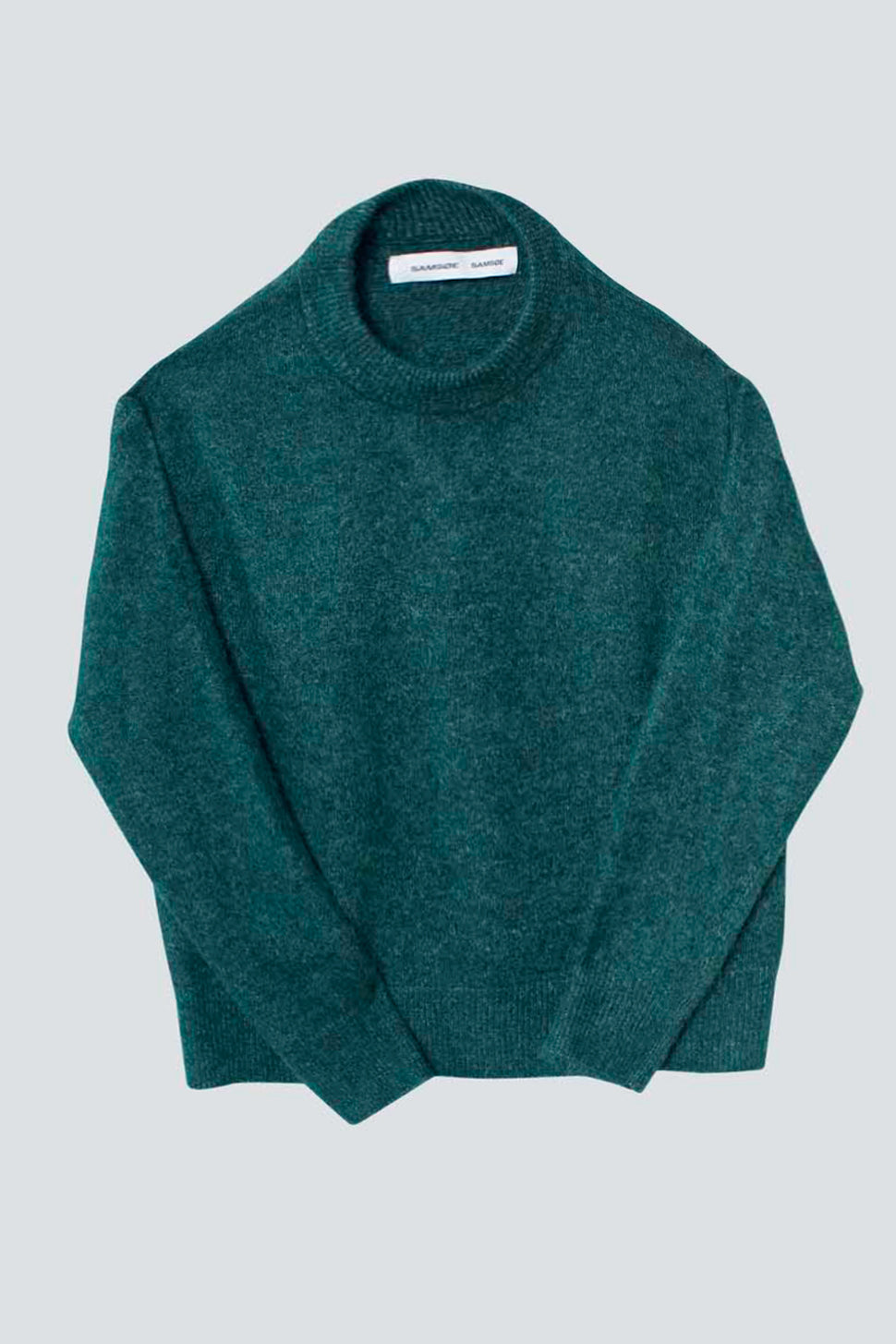 Anour Sweater 1