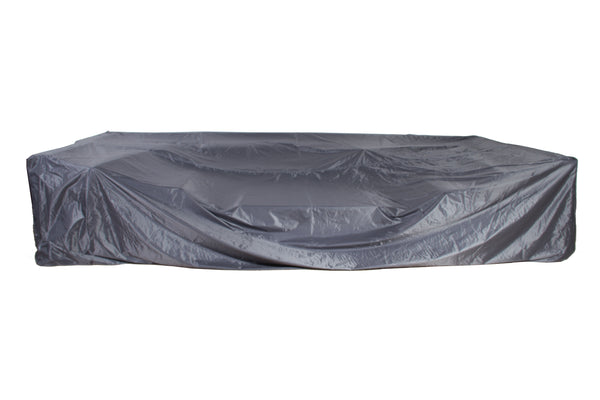 Auro All-Weather Outdoor Furniture Cover