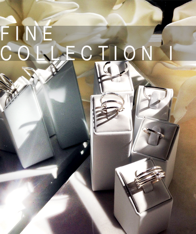 FINE COLLECTION I