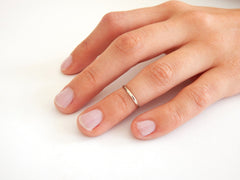 LIGHT MIDI ring