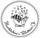 Humblebee's Toiletries Co.