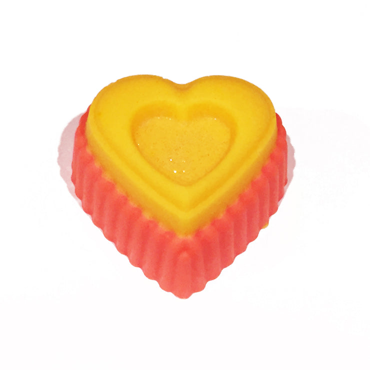 BEE DELICIOUS SOAP BUFF