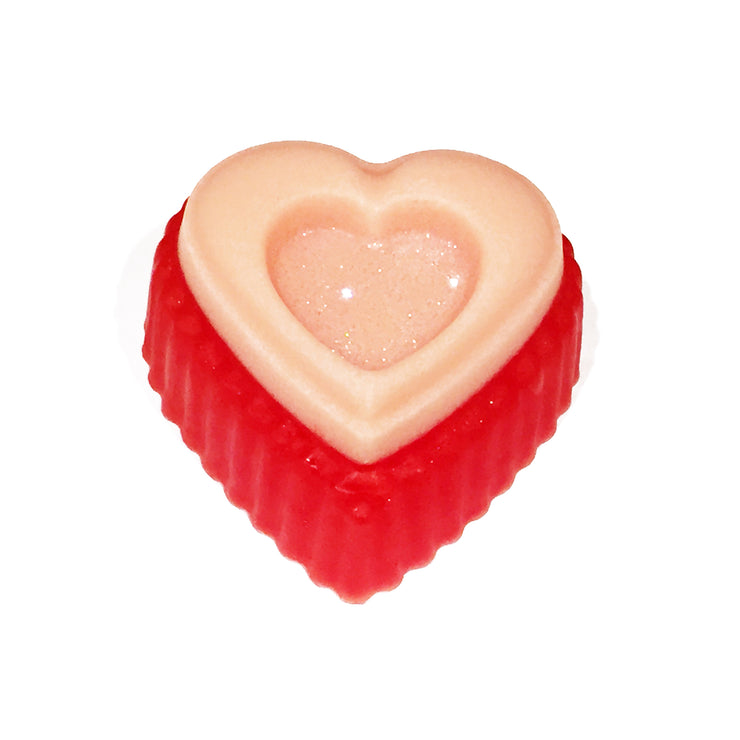 COCO KISS SOAP BUFF