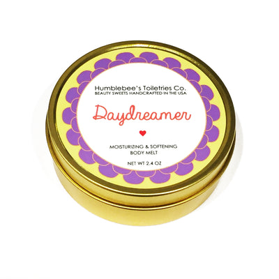 DAYDREAMER BODY MELT