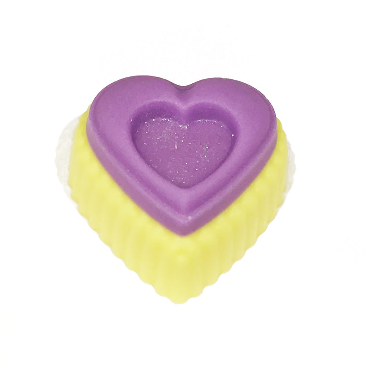 DAYDREAMER SOAP BUFF