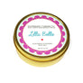 LILLA BELLE BODY MELT