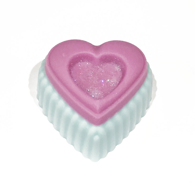 lilla belle SOAP BUFF