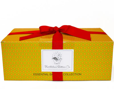 GIFT BOX VALUE SET