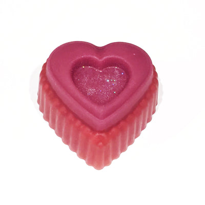 SWEETHEART SOAP BUFF