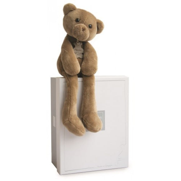Histoire d'Ours - Sweety Bear 40cm