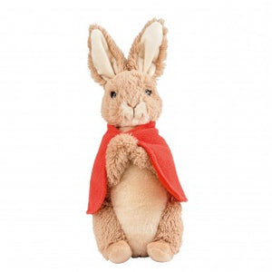 Beatrix Potter - Flopsy Plush - Large 30cm