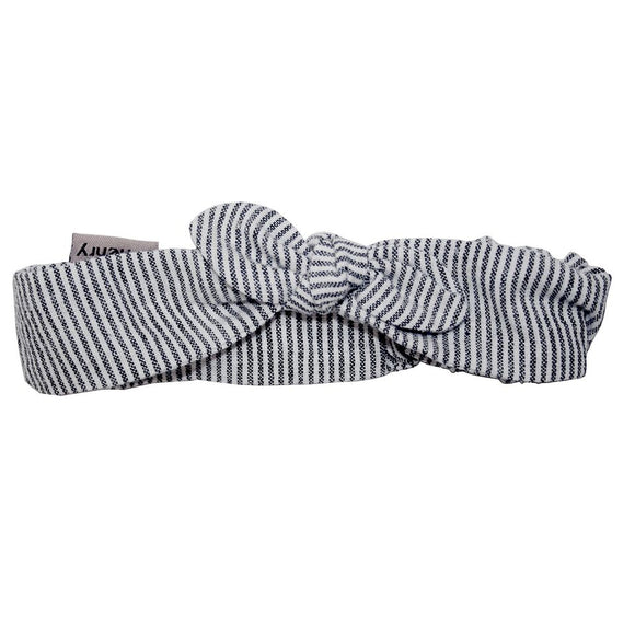 Love Henry - Headband - Stripe