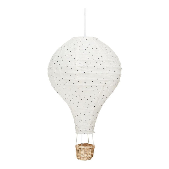 CamCam Copenhagen - Air Ballon Light Shade - Night Sky